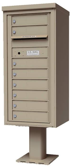 http://usmailboxes.com/images/4CPostMount8-unit.jpg